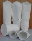 2012 liquid filter bag (CHANGBO)
