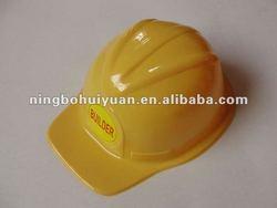 kids construction hats