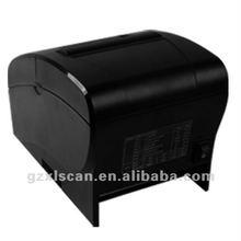 Energy effective usb bill/ receipt/ data printer with multilple interface NT-76 -B02