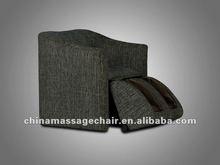 COMTEK Foot massage chair sofa/chair relax RK-0503C(dream cube)