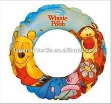 Gonflable anneau de natation pour enfants