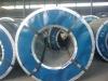 Shandong Xiangyu Minerals & Metallurgy ppgi / Steel