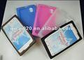 Teléfono móvil funda de silicona para lg p940/prada 3.0/k2 prada