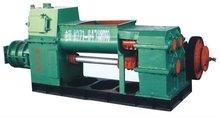 2012 Brick making machine price JZK40 price (brick making machine not expensive vacuum extruder)