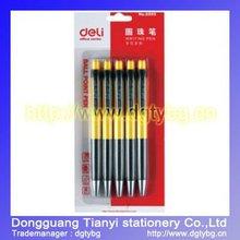 Ball pen roller ball pen promotional ball pen