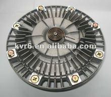 Ssangyong ISTANA / MB100 OEM : 661 200 32 22 embrague Auto del ventilador