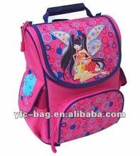 Most popular fashion school bags,china handbag factory