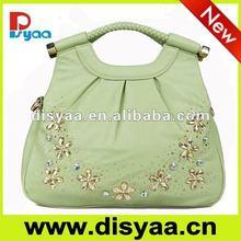 Designer handbag leather bags 2012