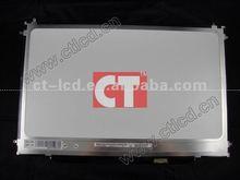 NEW for Macbook 15.4 LED Laptop Displays 1440x900 LP154WP3-TLA2