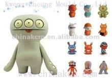 Alien figurine product