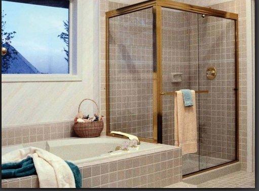 bagno rustico piastrelle  fatua for ., Disegni interni