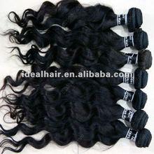 brazilian,mongolian,malaysian,peruvian,indian virgin hair extension all hair textures