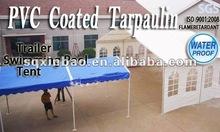 PVC Garages, Canopies & Carports ,Tent,CoatedTarpaulin Manufacturer