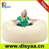 New design Love sac bean bag sofa