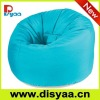 X-L Beanbag Chair Aqua Water resistant Bean bags for indoor and Outdoor Use make Great Garden Seats