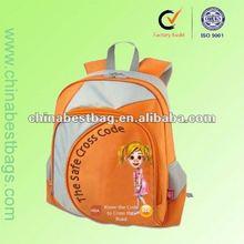 SL1038 fashion school bags 2011