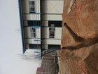 prefabricated aluminium structure house