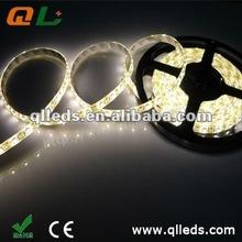 2012 New CCT LED Strip Lights