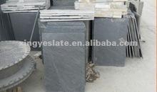 slate stone-good quality
