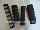 rubber grip- sports equipments rubber foam handle