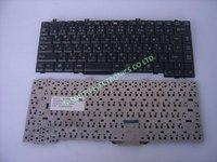 99.n0582.01j Black JP Japanese Laptop Keyboards for lenovo a815