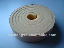 NBR/PVC insulation tape