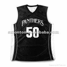 Custom ncaa basketball jersey