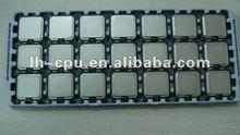 Promotoion Brand new Laptop intel CPU I5-430M SLBPN