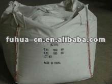 PP coal big bag/ bulk ton bag