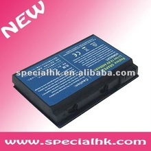 Fit for Acer 5520 notebook power battery brand new
