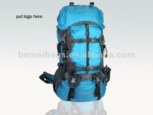 2012 large sport leisure travel hiking backpack bags