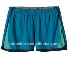 Women's Strider Shorts 2012