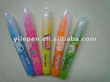 marker pens felt tip pens