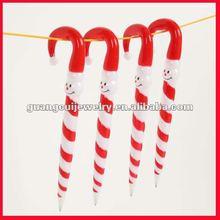 fashion clown umbrella pen for promotional