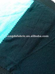 100%rayon OE knitted jersey