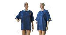 ESD T-shirt & Polo shirt