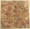 luxurious italian tile, marble ceramic flooring tiles