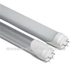 High brightness led tube 360 degree