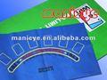 polyester stoff billardtisch