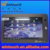 7inch Google Android 4.0 wintouch R72 Tablet PC capacitive touch panel