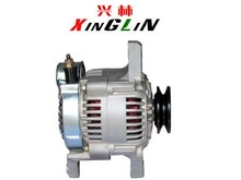 auto parts of alternator FOR changan wuling auto dongfeng rio grandis used van for sale thailand used van