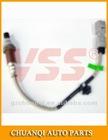 Toyota COROLLA Oxygen/Lambda Sensor 89465-02300 (Front)