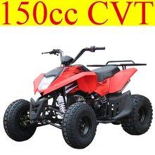150cc GY6 quad bike ATV cf moto