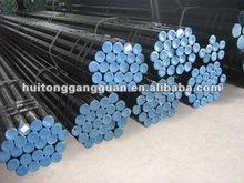 schedule 40 GB5310 a106 gr.b/a192 boiler steel tubes