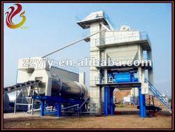 Asphalt Mixing Plant/Asphalt Stationary for road construction