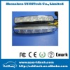 LED work light atv off road led light bar day running light