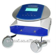 2012 very hot body slimming fat melt machine
