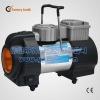 mini car air compressor / tyre inflator 12v (HOT!!!)