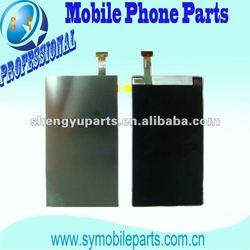 cell phone display screen for Nokia 5800 N5230 N97 MINI X6 LCD