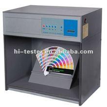2012 high quality T60(4) Color light box